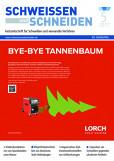 Ausgabe 5 (2017)