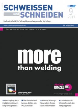 Ausgabe 9 (2017)