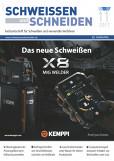 Ausgabe 11 (2017)