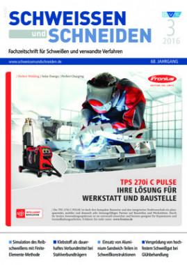 Ausgabe 3 (2016)