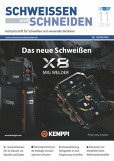 Ausgabe 11 (2016)