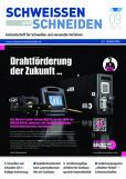 Ausgabe 9 (2015)