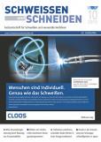 Ausgabe 10 (2015)