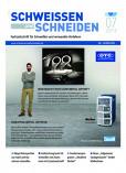 Ausgabe 7 (2014)