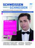 Ausgabe 9 (2013)