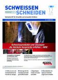 Ausgabe 12 (2013)