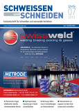 Ausgabe 7 (2012)