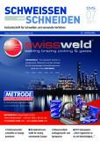 Ausgabe 7 (2011)