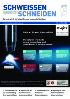 Ausgabe 4 (2011)