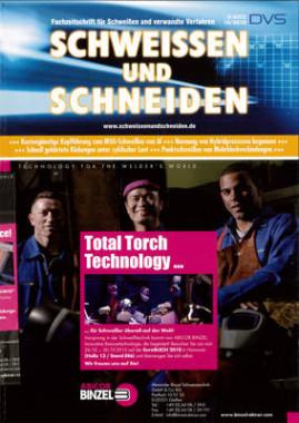 Ausgabe 10 (2010)