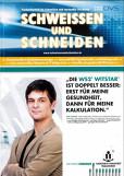 Ausgabe 6 (2010)