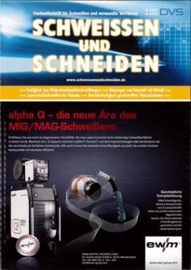 Ausgabe 4 (2010)