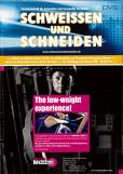 Ausgabe 1-2 (2010)