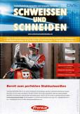 Ausgabe 2 (2010)