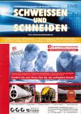 Ausgabe 12 (2010)