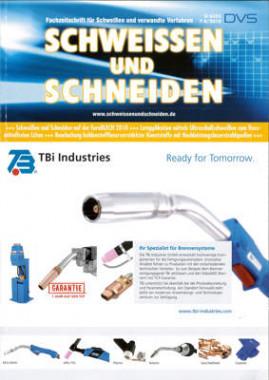 Ausgabe 7 (2010)