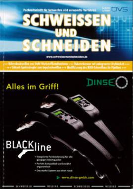 Ausgabe 3 (2009)