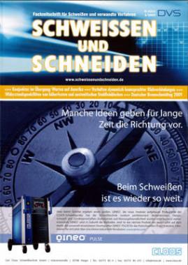 Ausgabe 5 (2009)
