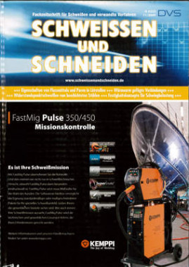 Ausgabe 11 (2009)