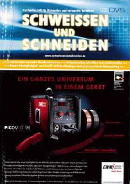 Ausgabe 4 (2009)