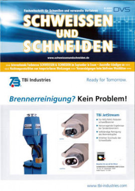 Ausgabe 7 (2009)