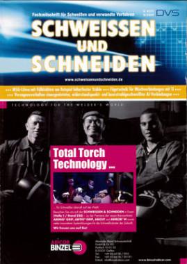 Ausgabe 8 (2009)