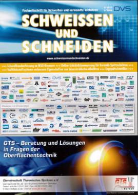 Ausgabe 5 (2008)