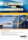 Ausgabe 11 (2008)