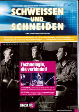 Ausgabe 7 (2008)