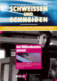Ausgabe 1 (2008)