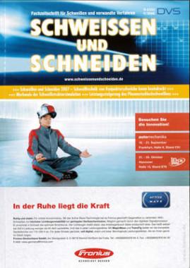 Ausgabe 9 (2008)