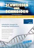 Ausgabe 6 (2008)