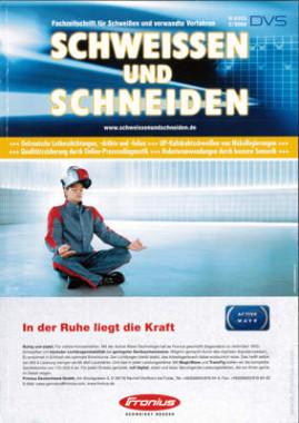 Ausgabe 2 (2008)