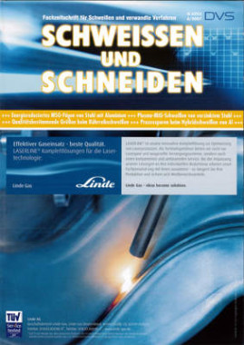 Ausgabe 6 (2007)