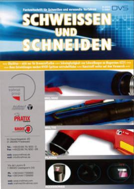 Ausgabe 2 (2007)
