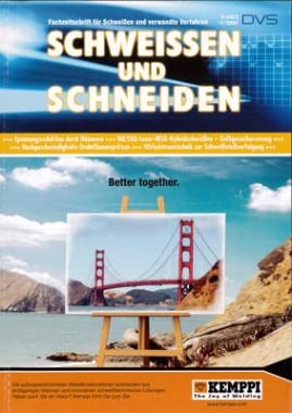 Ausgabe 11 (2007)