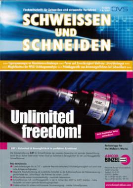 Ausgabe 7 (2007)