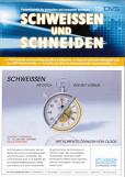 Ausgabe 4 (2007)