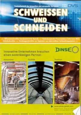Ausgabe 5 (2007)