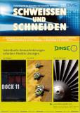 Ausgabe 3 (2007)
