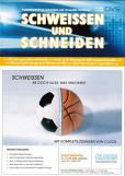 Ausgabe 4 (2006)