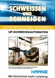 Ausgabe 5 (2006)