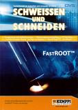 Ausgabe 11 (2006)