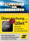 Ausgabe 12 (2006)