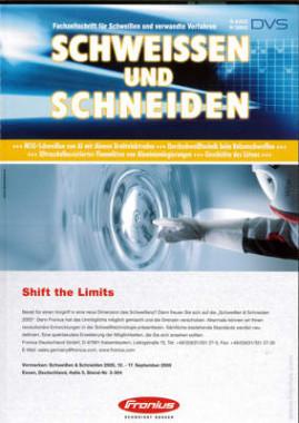 Ausgabe 9 (2005)