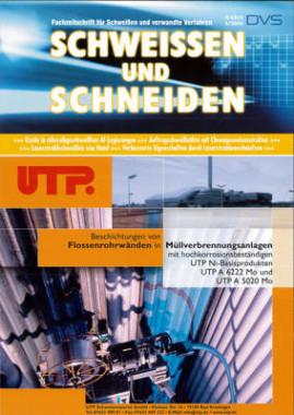 Ausgabe 5 (2005)