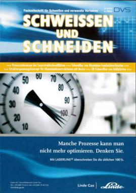 Ausgabe 6 (2005)