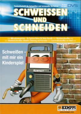 Ausgabe 10 (2005)