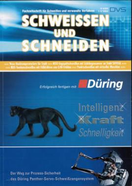 Ausgabe 1 (2005)