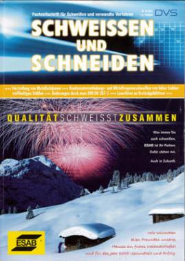 Ausgabe 12 (2004)